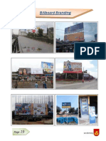 bilboard.pdf