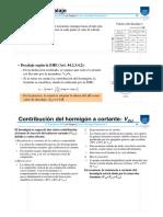 H1-M6 - 2018 - Cortante_2
