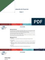 Eval+Proyectos+Clase1.pdf