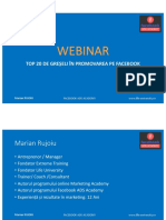 v2 - PPT top 20 de greseli Facebook ADS - MArketing - SEO.pdf