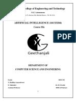 arti.pdf
