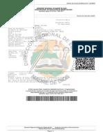 Consolidado_por_IIEE (1)