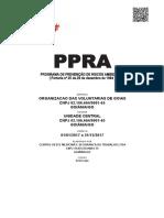 ppra-ovg-janeiro-2017-17-02-2017.pdf