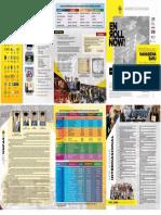 Brosur-Unpas-2018.2019.pdf