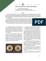 Historia-Procesos-Produccion-y-Redes-Metalurgicas.pdf