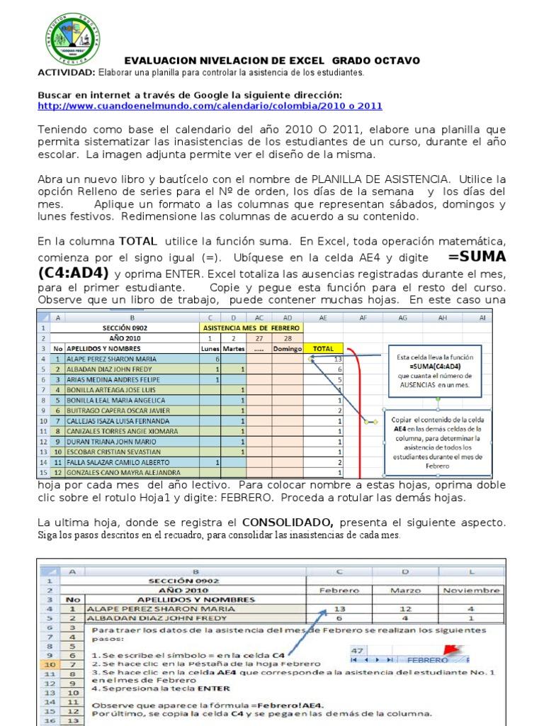 Excelente Matemáticas Todos Los DÃas Las Hojas De Trabajo Quinto ...