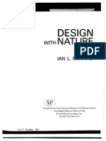 Design With Nature 1