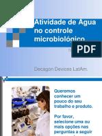 webinarMicrobiologia.pdf