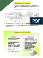 POLIMEROS.Tema11.MoldeoINYECCION.2009.2010.pdf
