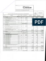 Presupuesto Alcantarillado.pdf
