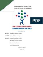 proyecto Investigación Operativa .doc