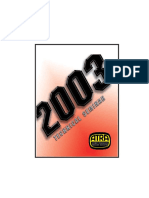 2003_web_gm