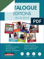 Catalogue Moniteur Edition 2018-2019_Interactif BD.pdf