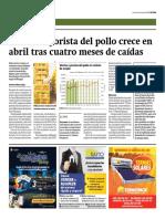 Lunes-6-De-Mayo.pdf