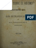Puente_sobre_el_abismo.pdf
