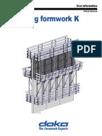 Penjajuća oplata K.pdf