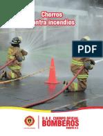41. Chorros contra incendios.pdf