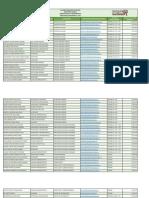 Directorio de Funcionarios 2018.pdf
