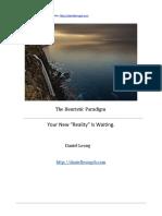 55HighlyEffectiveWays.pdf