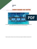 Unidad 2. Recurso 1. lectura. Importando bases de datos.pdf