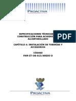 Tunerias.pdf