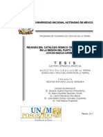 CATÁLOGO SÍSMICO del punto triple cocos-nazca-caribe.pdf
