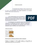 80284526-Fundicion-atruchada