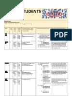 term 1 target student documentation - aimee  1