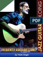 jazz-guitar-faqs.pdf
