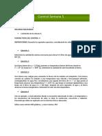 Armin Flores Física S5 Control v1