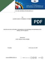 trabajo de laboratorio Grupo_alexis (1).docx
