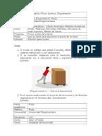 Plantilla_subir_tareas (1)