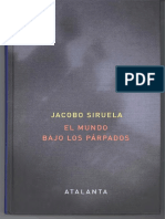 95909490-El-Espacio-Onirico-Jacobo-Siruela.pdf