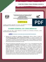0519_convocatoria_egc.pdf