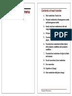 fenomenos1.pdf