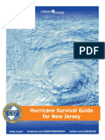 070214_hurricane_survival_guide.pdf