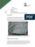 Ocurrencia de estructuras mineralizadas tipo de Vetas vuggy en el  banco 3830.pdf