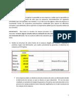 Perez_V_Logistica_T3.docx