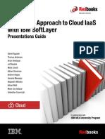 sg248350 - A Practical Approach to Cloud IaaS.pdf