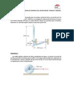 Boletín 3. Trabajo y Energía.pdf