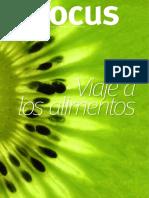 ISOfocus_129_sp viaje a los alimentos.pdf