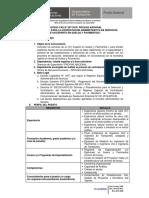 BASES CAS N°037-2019 (1).pdf