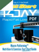 Shaun Hadsal 14 Day Rapid Fat Loss Plan.pdf