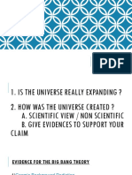 EARTH SCIENCE 1.pdf