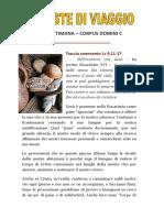 provviste_corpus_c_2019.doc