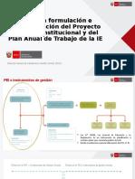 1. Presentación de Guia Pei - Pat (1)