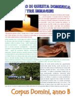 Vangelo in immagini - Corpus Domini B.pdf