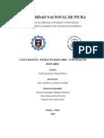 CAJA-Y-BANCOS-FINAL.docx