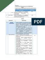 Apéndices del Sistema de Detracciones.docx