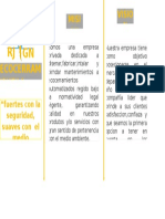 folleto 1.docx